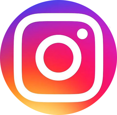 instagram ghostech